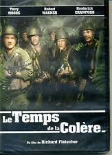 LE TEMPS DE LA COLERE     ref 280320142