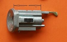 NEW IGNITION BARREL & 2 DOOR LOCKS SUIT LANDCRUISER BJ42 FJ40 FJ45 FJ55 HJ47