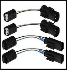 Hella, BMW E39 XENON Adapterkabel Kabelsatz Umrüst Plug Play Kabeladapter