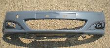 Vauxhall Parachoques delantero Panel - ORIGINAL - 13161055
