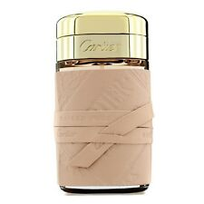 NEW Cartier Baiser Vole EDP Spray (Edition Prestige) 100ml Perfume