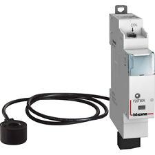 Bticino living now F20T60A misuratore Din connesso 240 Va.c. 1 Modulo Din