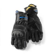 BMW Motorrad EnduroGuard Gloves