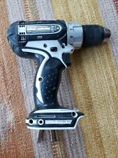 MAKITA 18V Cordless Drill Driver BDF452 2speed variable 18 volt tool only TESTED