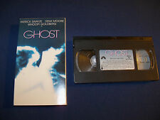 Ghost (VHS, 1991)