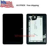 For Asus Chromebook Flip C100P C100PA–RBRKT03 Touch Screen Digitizer USPS