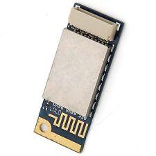 Dell TrueMobile 350 Bluetooth Wireless Card Module fr D505 D610 D620 e1505 M1210