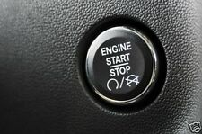 Dodge Challenger Push Button START SWITCH New OE OEM MOPAR 1FU931X9AC