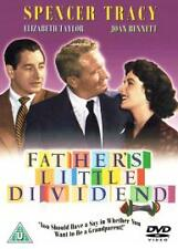 Father's Little Dividend (DVD, 2004)