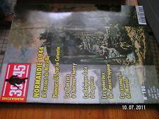 Heimdal 39/45 n°180 Merville Belgique Maulde Cotentin