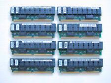 Memory Sun Microsystems 501-2196 256MB (8x32MB) 68-pin