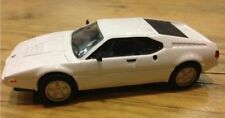 Unbranded BMW Diecast Cars