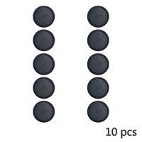 10 Pcs Rear Lens Cap Cover for Sony Alpha Minolta Af mount Lens Replacement