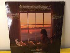 Sandi Patti 'Morning Like This' Vintage Vinyl Record LP WORD Records (1986)