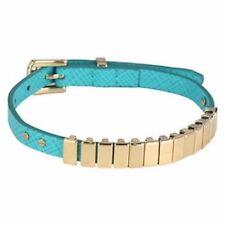 Michael Kors Mkj2774 Collection Darrington Tortoise Single Wrap Bracelet Bnwt