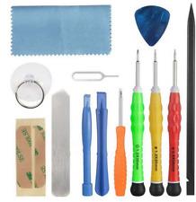 13 in 1Mobile Phone Screen Opening Repair Tools Kit Screwdriver Set for iPhone