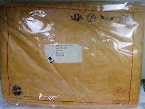 Undercover Tablet Sleeve Luckies Of London - Padded Envelope Security 39cm