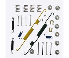 Drum Brake Hardware Kit-R-Line Rear Raybestos H17343