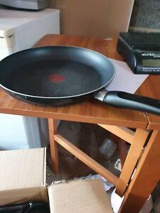 Tefal frying pan 31cm