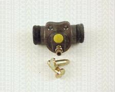 Radbremszylinder - Triscan 8130 24022