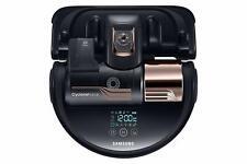 Samsung R9350 POWERbot Robot Vacuum