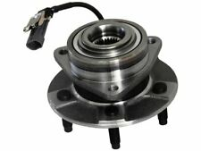 For 2002-2007 Saturn Vue Wheel Hub Assembly Front 77827CV 2004 2005 2003 2006