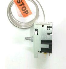 Thermostat Réfrigérateur Ariston Indesit Hotpoint C00292034 077b-3536