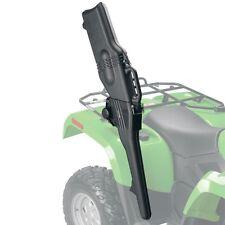 """Arctic Cat ATV 2008-2016 Gun Scabbard Hard Case & Mount Koplin 51""""  - 1436-656"""