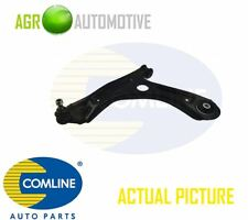 COMLINE FRONT LEFT TRACK CONTROL ARM WISHBONE OE REPLACEMENT CCA1212
