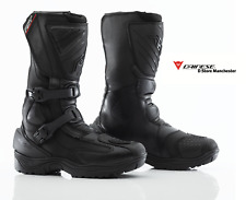 RST Adventure II waterproof touring road motorcycle boots - EU 44/ UK 10