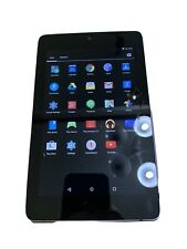 Asus Nexus 7 ME370T Tablet