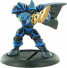 World of Warcraft Miniatures 29 (WoW Minis): Zoom Hopeslayer