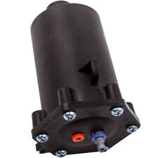 COMPRESSOR ASSEMBLY DRIER for LAND ROVER DISCOVERY 3 2004-2009 LR023964