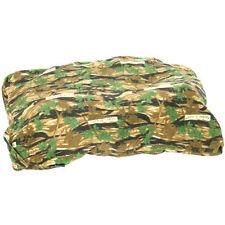 Brand New Gardner Camo Fleece Pillow Case