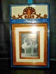 2 pc. gift set ,8x10-Inch Frame, Brand New, Box