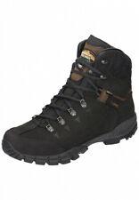 Meindl Gastein GTX Wanderschuhe Stiefel Leder Boots schwarz 7748-01 39-47 Neu12