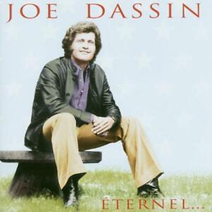 Joe Dassin - Éternel...