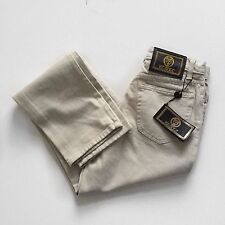 Versace Vintage Jeans for Women