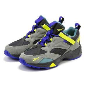 New Reebok Aztrek 96 Adventure Lifestyle Men's Casual Sneakers