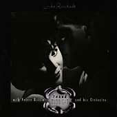 'Round Midnight Linda Ronstadt Audio CD Used - Good