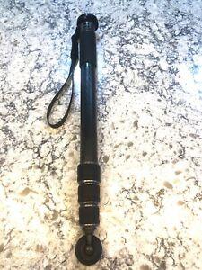 Gitzo GM4542 Series 4 Carbon Fiber Monopod