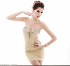Unbranded Satin Solid Clothing for Women