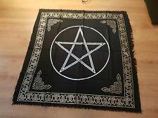 "Altar Cloth - 25""x25"""