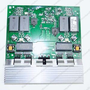 RANGEMASTER Induction Power Board PCB P041163