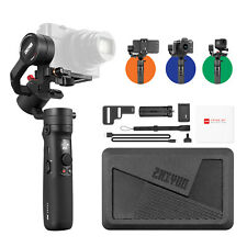 ZHIYUN Crane M2 Gimbal 3-Axis Handheld Stabilizer For Cameras /SmartPhone /GoPro