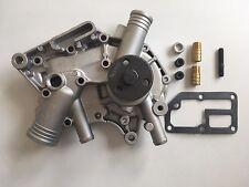 Pompe à eau Renault R5 Alpine - Alpine Turbo - Water Pump