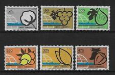 1973 Stamps of Turkey Export produce MNH** (Lot C163)