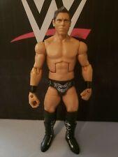 WWE Elite 9 The Miz
