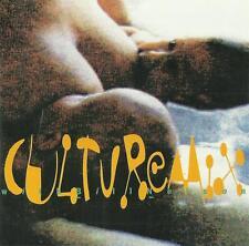 Bill Nelson - Culturemix 9 TRACK 1993 CD NEW