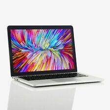 "Apple MacBook Pro Retina 13"" (2012) i5 2.5Ghz 8GB 128GB SSD (C)"